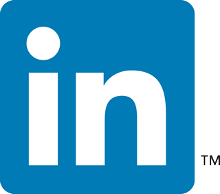 Passkit pass creator linkedin reheart Image collections
